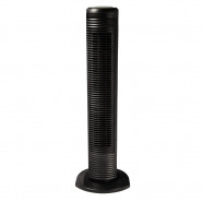 HOLMES 31-Inch Oscillating Tower Fan - HTF3110A-BTM
