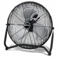 PATTON 18-Inch High Velocity Fan - PUF1810BBM