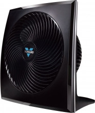 VORNADO Whole Room Air Circulator - CR1-0118-06