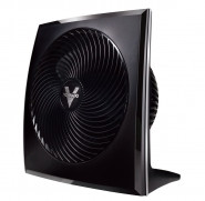 VORNADO Whole Room Air Circulator - CR1-0119-06