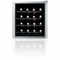 CULINAIR 16 Bottle Wine Cooler - AW162S