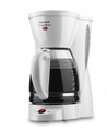 BLACK & DECKER DCM2000 SmartBrew 12-Cup Coffeemaker (White) - DCM2000