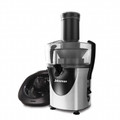 BRENTWOOD 2.5 Liter Stainless Steel Vacuum Air Pot Coffee Thermo - CTSA-25