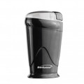 BRENTWOOD Coffee Grinder - Black - CG-157