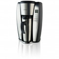 CULINAIR 2 Cup (16oz.) Personal Coffee Maker (Stainless Steel Finish) - AC322SS
