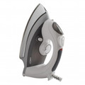 PRESTO Deluxe Steam Iron with Stainless Steel Soleplate - PIV7167