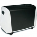 ROYAL SOVEREIGN 45 Pint Dehumidifier - BDH450