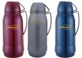 BRENTWOOD CT-100 1.0L Coffee Thermos - Assorted Colors - CT-100