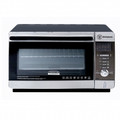 WESTINGHOUSE 1200W Digital Multi-Function Tritec CSV Oven - SA66915