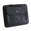 IMPECCA LAP1160 Sleek Laptop Hard Case fits Netbooks up to 11.6 - LAP1160K