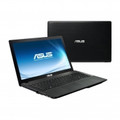 ASUS D550MA-DS01 Intel Dual Core 15.6-in LCD 4GB 500GB HDD Windows 8 Notebook - 90NB0481-M01490