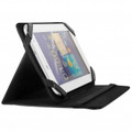 IMPECCA Universal Protective Case & Stand for 7-Inch Tablets - PCT700