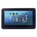 CRAIG 7 Inch Capacitive Multi-Touch Android 4.1 Dual Core Tablet with Google Play - CMP759