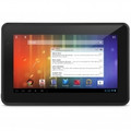 EMATIC 7-Inch GENESIS Prime Multi-Touch Tablet with Android 4.1 Jelly Bean and Google Play - Black - EGS004-BL