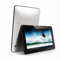 ENVIZEN 10.1 Inch Android 4.0 8GB WiFi Multi-touch Tablet PC Refurbished - V100MRB