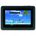 PROSCAN 4.3 Inch Android 4.0 4GB WiFi Tablet - PLT4315