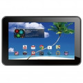 PROSCAN Android 4.1 Dual Core 1.2GHz 10.1 Capacitive Multi Touch LCD Google Certified Tablet - PLT1066G