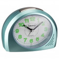 CASIO Bell Chime Alarm Clock with Snooze - TQ358-3
