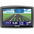 "TOMTOM XXL 540-S 5.0"" Touch Screen Portable GPS Navigation ** Refurbished ** - XXL540-S"