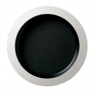 JAMO 3060W 2-Way 7.8-inch In-Ceiling Speaker (Pair) - 5.5A2
