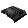 SONY GS Series 432 Channel Amplifier - XMG-S400