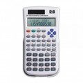 HP HP 10s Scientific Calculator - F2214AA#ABA