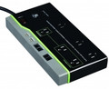 ACOUSTIC RESEARCH 6-Outlet EcoFicient 3240 Joules Surge Protector - AR-06