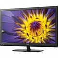 HAIER 42 Inch 1080p 60Hz LED HDTV (Black) - LE42F2280