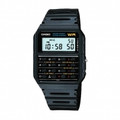 CASIO CA53W-1 8-Digit Calculator Water Resistant Watch - CA-53W-1CH