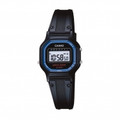 CASIO LA11WB-1 Classic Water Resistant Digital Watch - LA11WB-1WCB