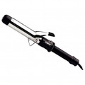 CONAIR Instant Heat 1-14 Inch Curling Iron - CD82WCS