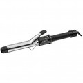 CONAIR Instant Heat 1 Inch Curling Iron - CD87WCS