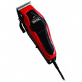 WAHL Clip N Trim 2-in-1 20-piece Clipper & Trimmer - 79900-1501