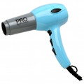 PROCTOR SILEX Turbo Ceramic Technology Dryer - Blue - PBDR5887MBLU