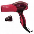 REVLON 1875 Watt Artistry Ion Turbo Dryer - Pink - RVDR5060PNK