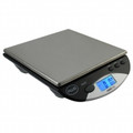 American Weigh Scales Digital Tabletop Kitchen Scale - AMW-13