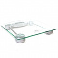 Gourmet Chef High Pressure Digital Glass Scale - SYE-2002A2