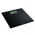 PEACHTREE Bathroom Scale with Oversized Display - OM-200