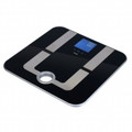 PEACHTREE Mercury Pro Body Fat Scale - MPR180