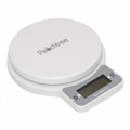 PEACHTREE Kitchen Scale with Digital Display - RK-3KG