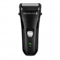 REMINGTON F2 Cordless Dual Foil Mens Shaver - F2-3800L
