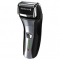 REMINGTON Rechargeable Pivot & Flex Foil Shaver with Interceptor Shaving Technology - F5-5800A