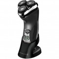REMINGTON Rotary Shaver with Pivot & Flex Technology - R5-6150A