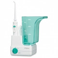 CONAIR Interplak Dental Water Jet Toothbrush System - WJ3CS-320A