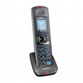 UNIDEN DCX400 DECT6.0 2-LINE Accessory Handset for DECT4000 series - DCX400