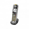 UNIDEN DCX309S Dect 6.0 Additional Handset with Charger for D3097, D3098 - DCX309S
