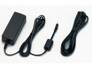 CANON ACK-800 AC Adapter Kit - 7640A001
