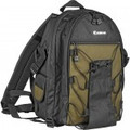 CANON Deluxe Backpack 200 EG - 6229A003