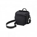 OLYMPUS Soft Camera Case for Olympus PEN Digital Cameras - CS-20SF/BK