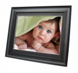 "IMPECCA DFM1514 15"" Digital Photo Frame with 4GB internal Memory - DFM1514"